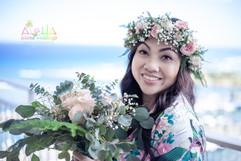 Honolulu-wedding-G&S-Pre-weddings-93.jpg