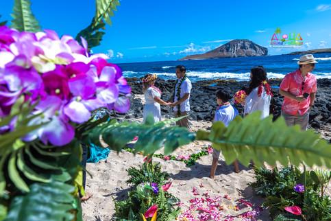 Vowrenewal-wedding-in-Hawaii-2-42.jpg