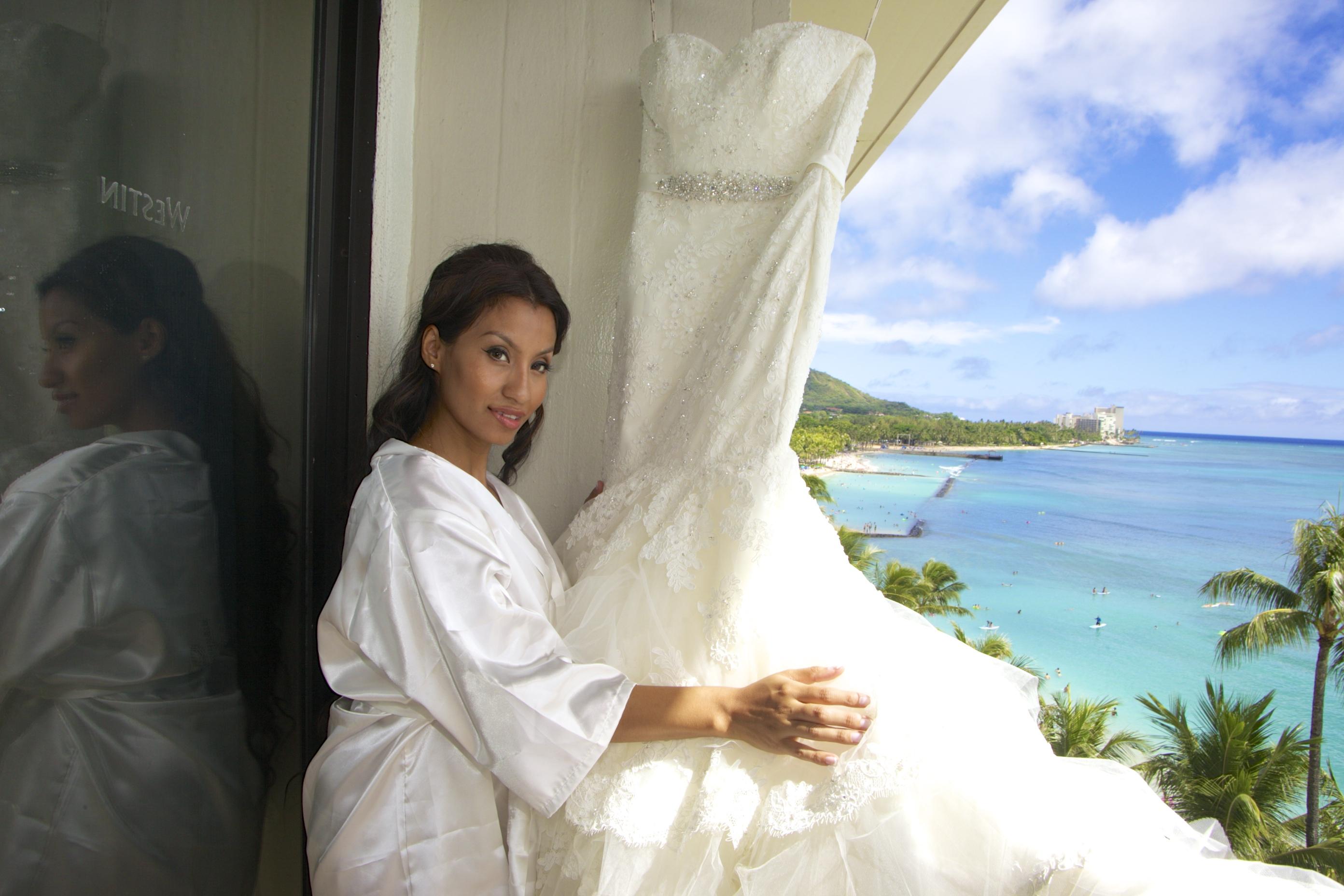 Pre Wedding1-171
