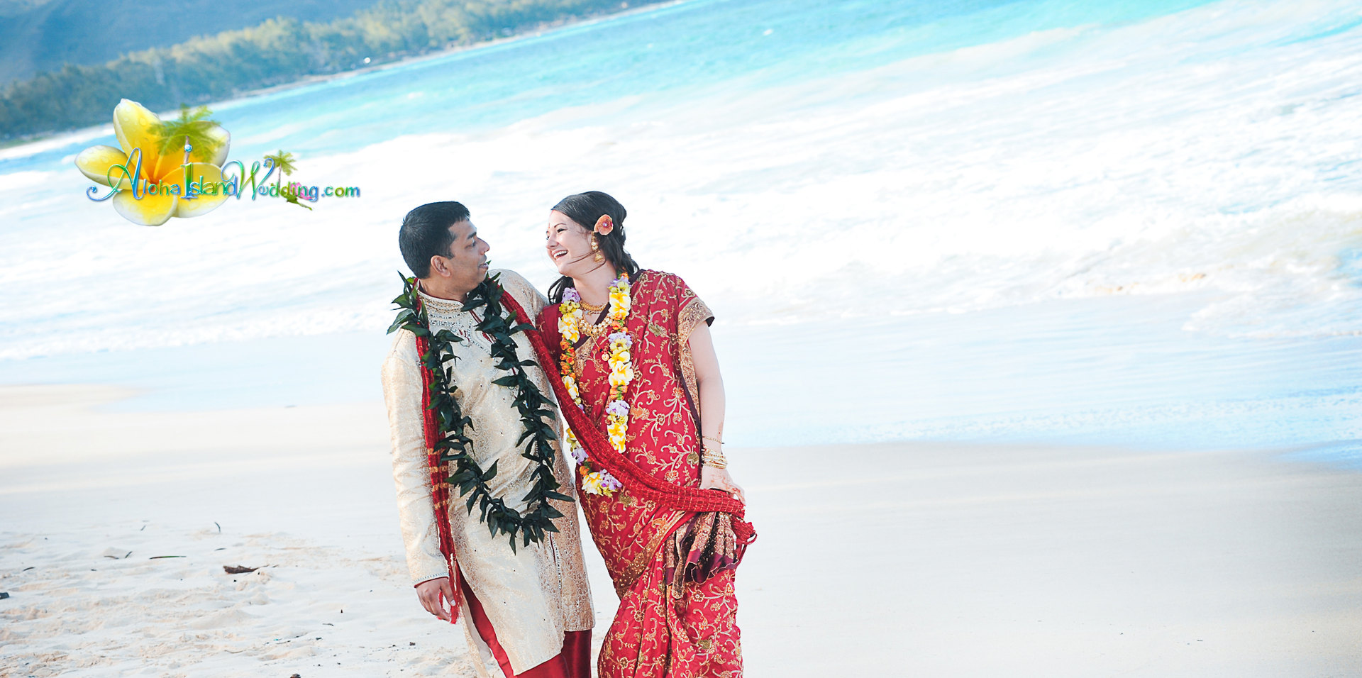 Indian wedding ceremony in hawaii-236.jp