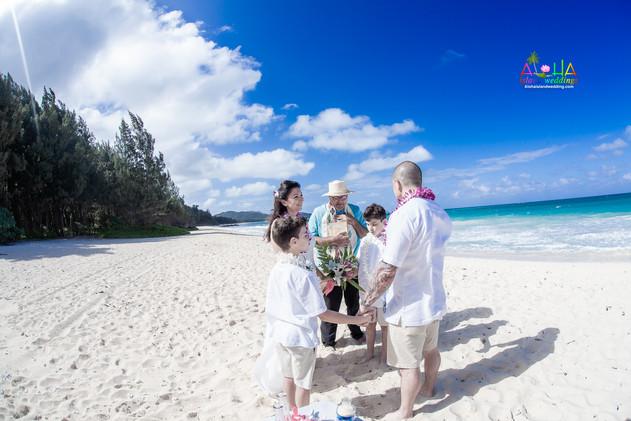 Wewdding-photography-Hawaii-2.jpg