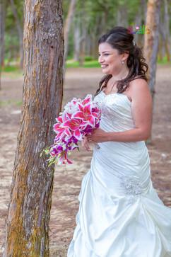 Honolulu wedding-7.jpg