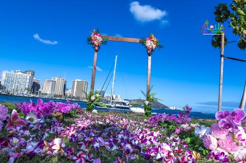 Vowrenewal-magicIsland-Hawaii-4-16.jpg