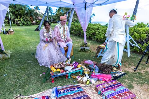 Paradise-cove-wedding-BS-1-159.jpg