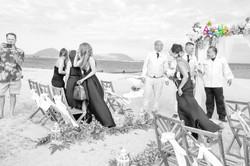 Waialae beach wedding-40