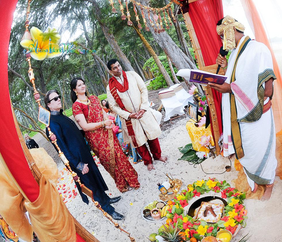 Indian wedding ceremony in hawaii-81.jpg