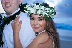 Oahu-wedding-packages-2-148.jpg