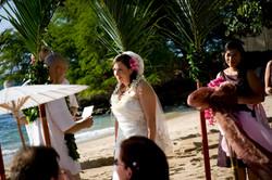the_wedding051