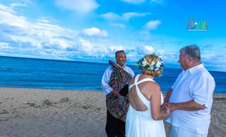 Oahu-weddings-jw-1-94.jpg