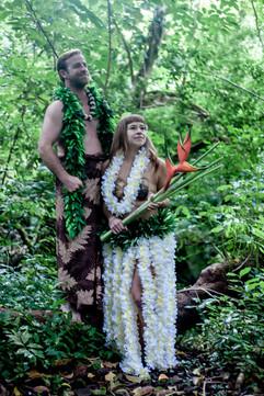 E&W-wedding-in-Hawaii-19.jpg