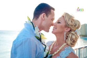 Wedding-reception-in-Hawaii-SC-77.jpg
