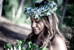 Oahu-wedding-packages-2-18.jpg