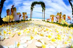 Wedd ceremony 1-18