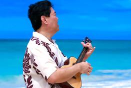 Kauai-wedding-photography-17.jpg