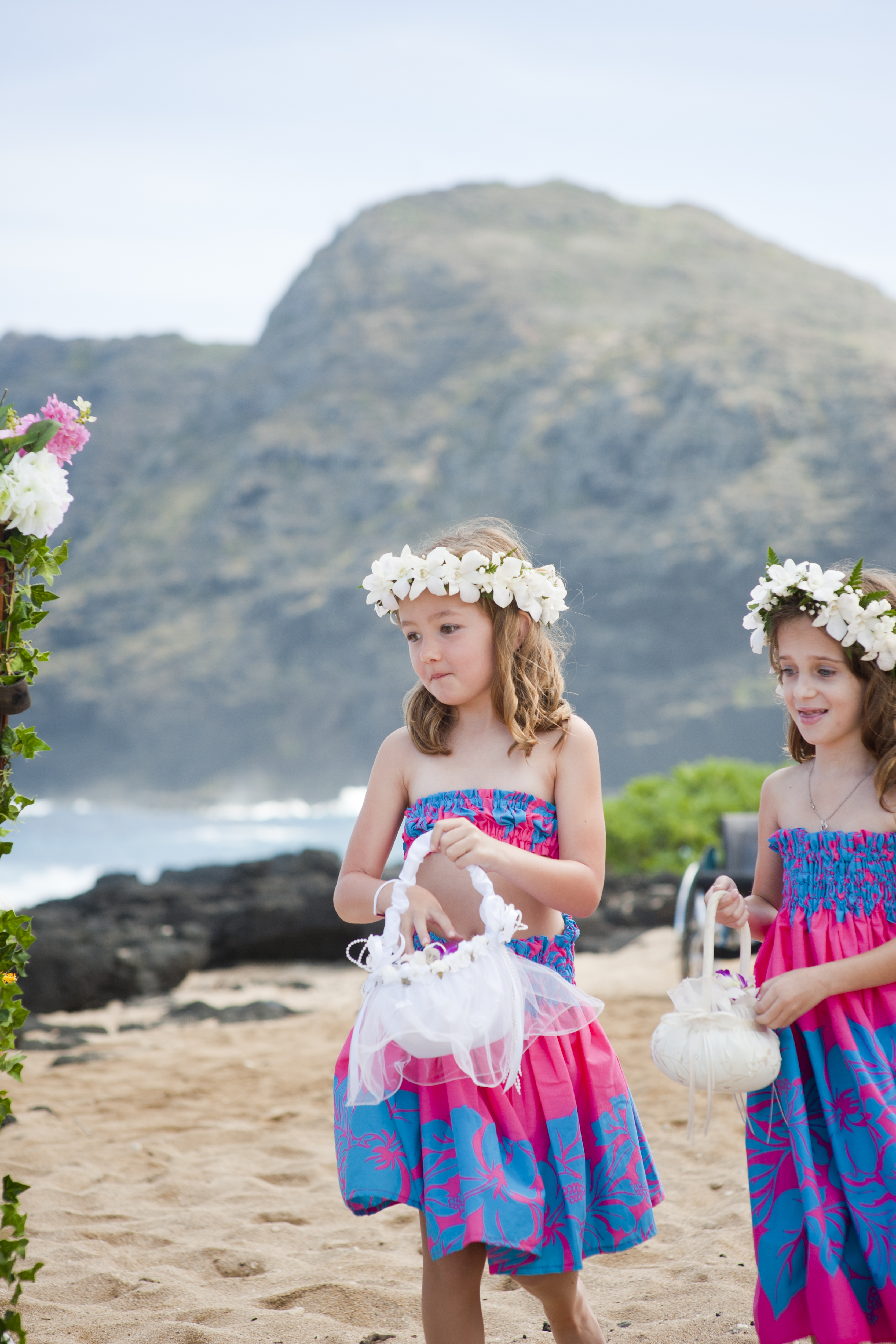WeddingMakapuu108