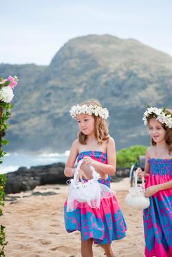 WeddingMakapuu108