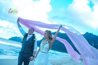 Hawaii-weddings-KK-1-70.jpg