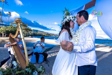 Honolulu-weddings-4-79.jpg