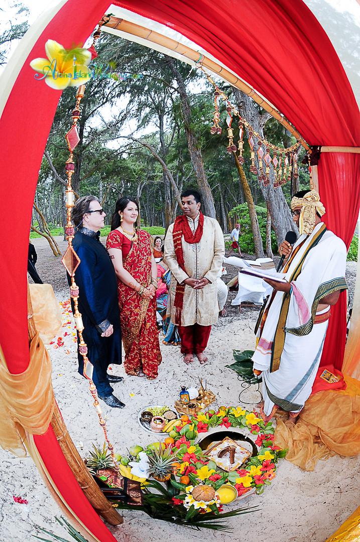 Indian wedding ceremony in hawaii-83.jpg