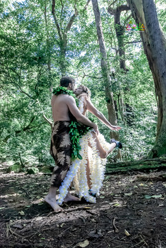 EW-wedding-picture-in-the-forests-33.jpg