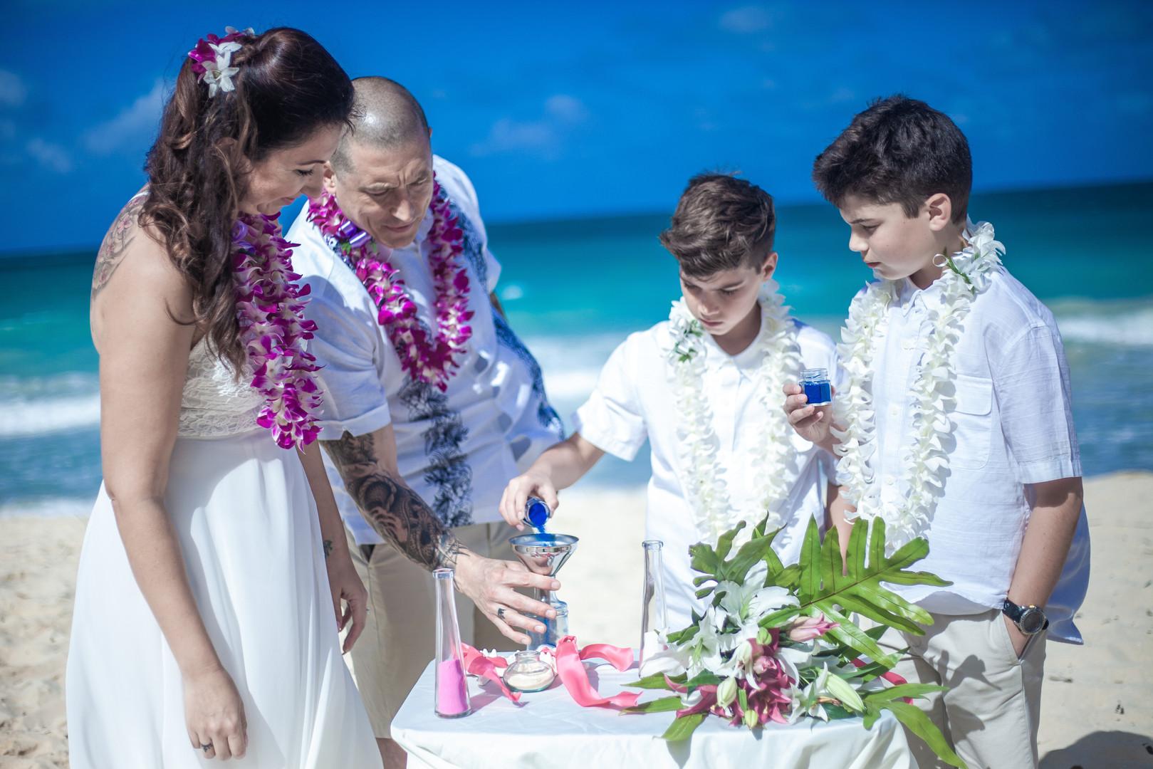 Wedding-photography-Hawaii-1-32.jpg