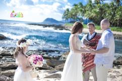 C&B-Wedding-Picture-Hawaii-wedding-2-30.