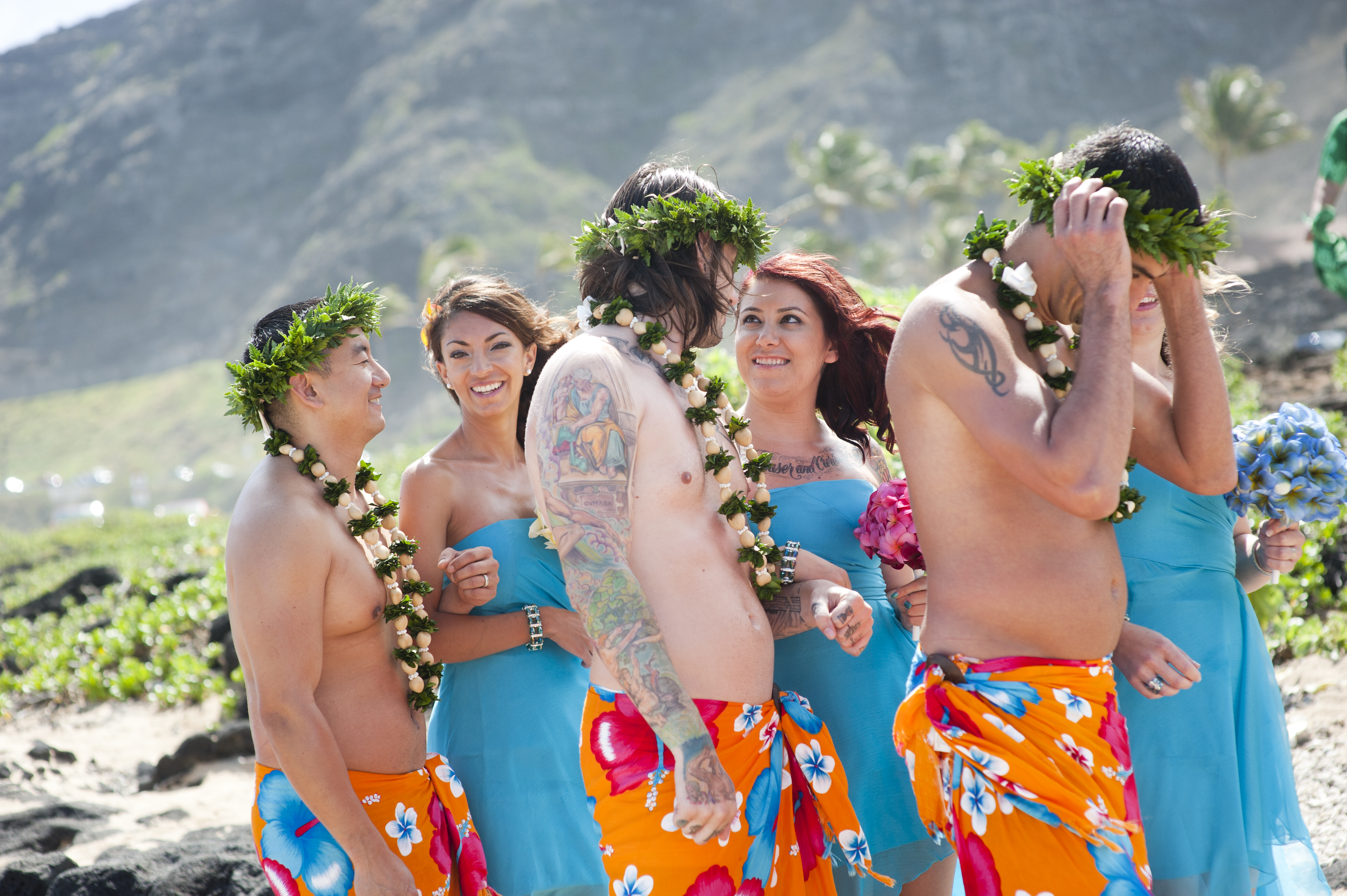 WeddingMakapuu082