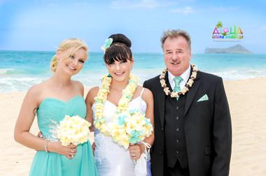 Hawaii wedding-J&R-wedding photos-218.jp