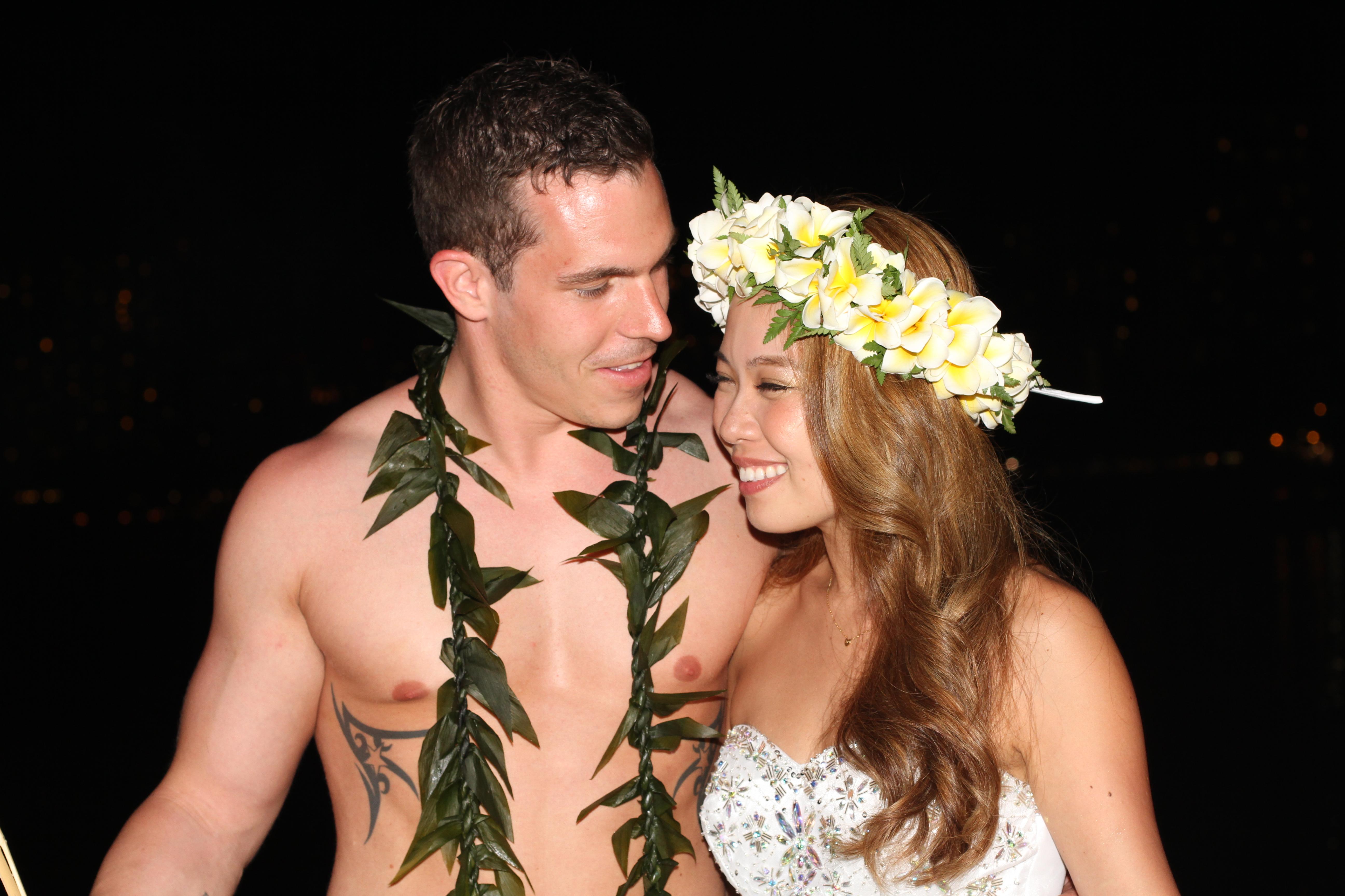 Waikiki Night 2-171