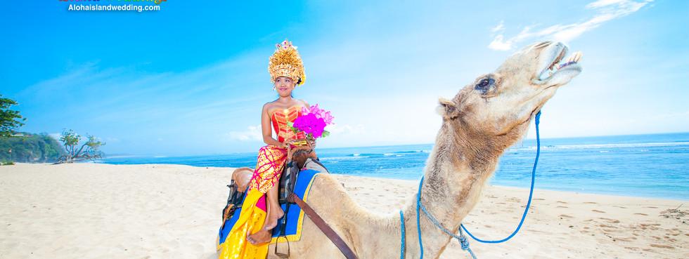 Wedding photographer Oahu -dewi1-16.jpg