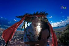 Sunrise-wedding-in-Hawaii-17.jpg