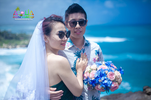 Hawaii-beach-ceremony-1-65.jpg