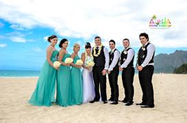 Hawaii wedding-J&R-wedding photos-246.jp