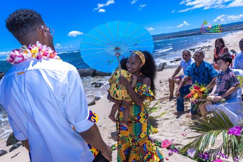 Hawaii-wedding-ceremony-JC-2-26.jpg