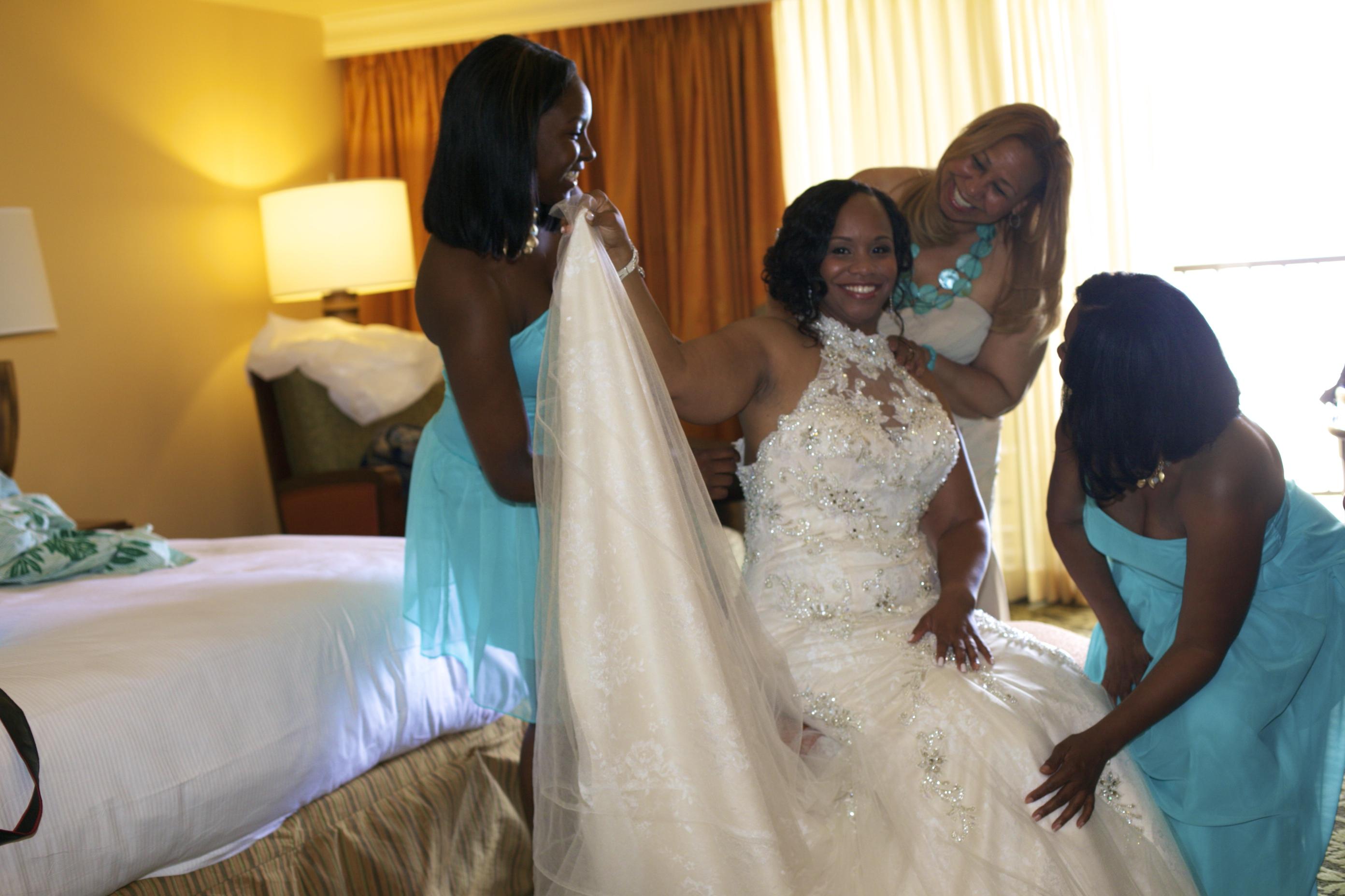 Pre Wedding2-393