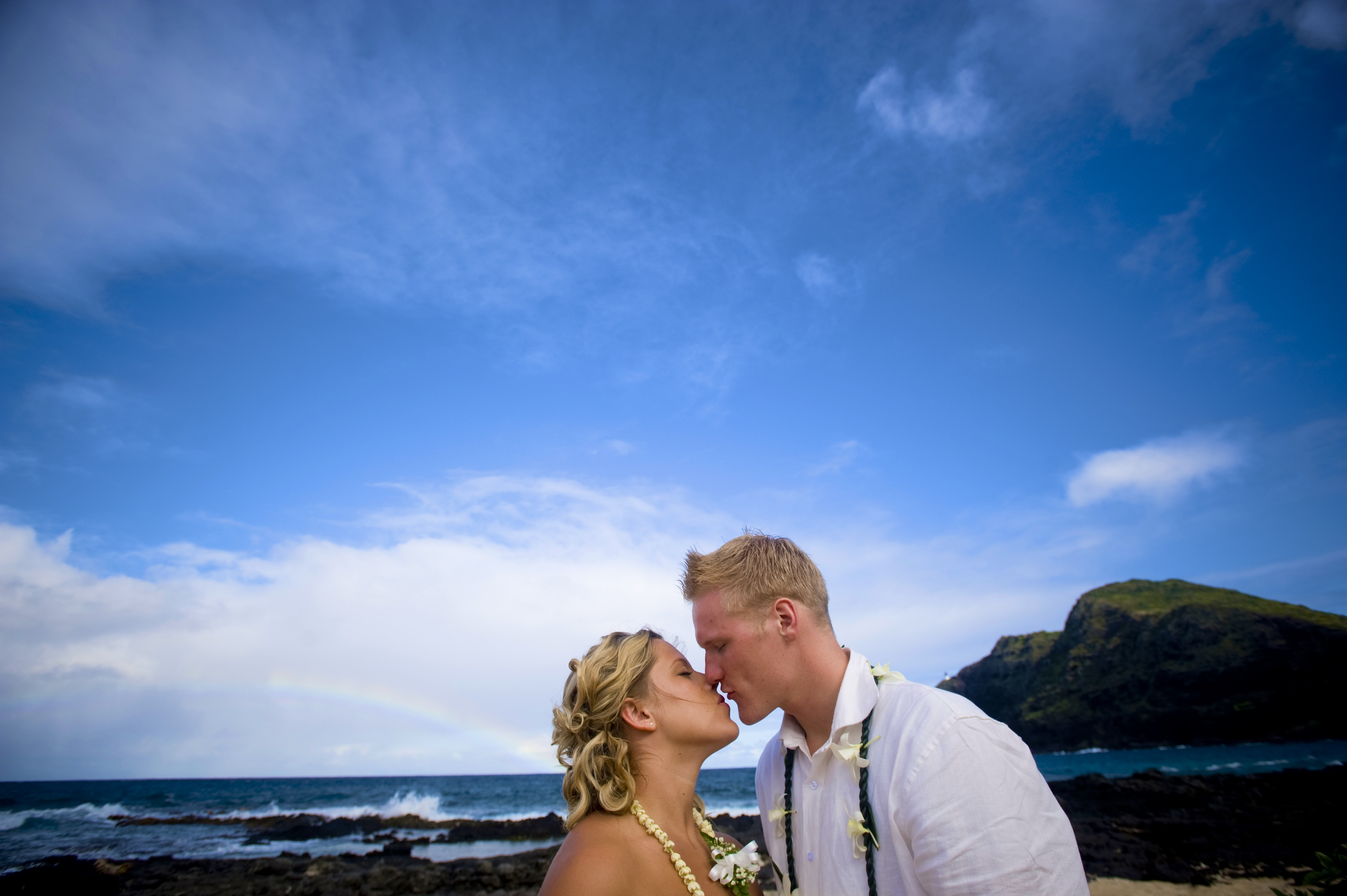 Natasha & Tyson's Wedding 42