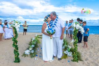 Oahu-weddings-jw-1-131.jpg