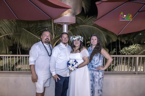Honolulu-weddings-4-117.jpg