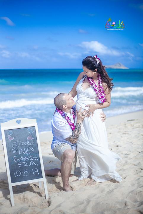 Wewdding-photography-Hawaii-40.jpg
