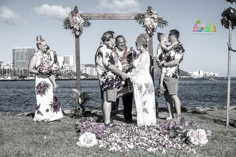 Vowrenewal-magicIsland-Hawaii-1-13.jpg
