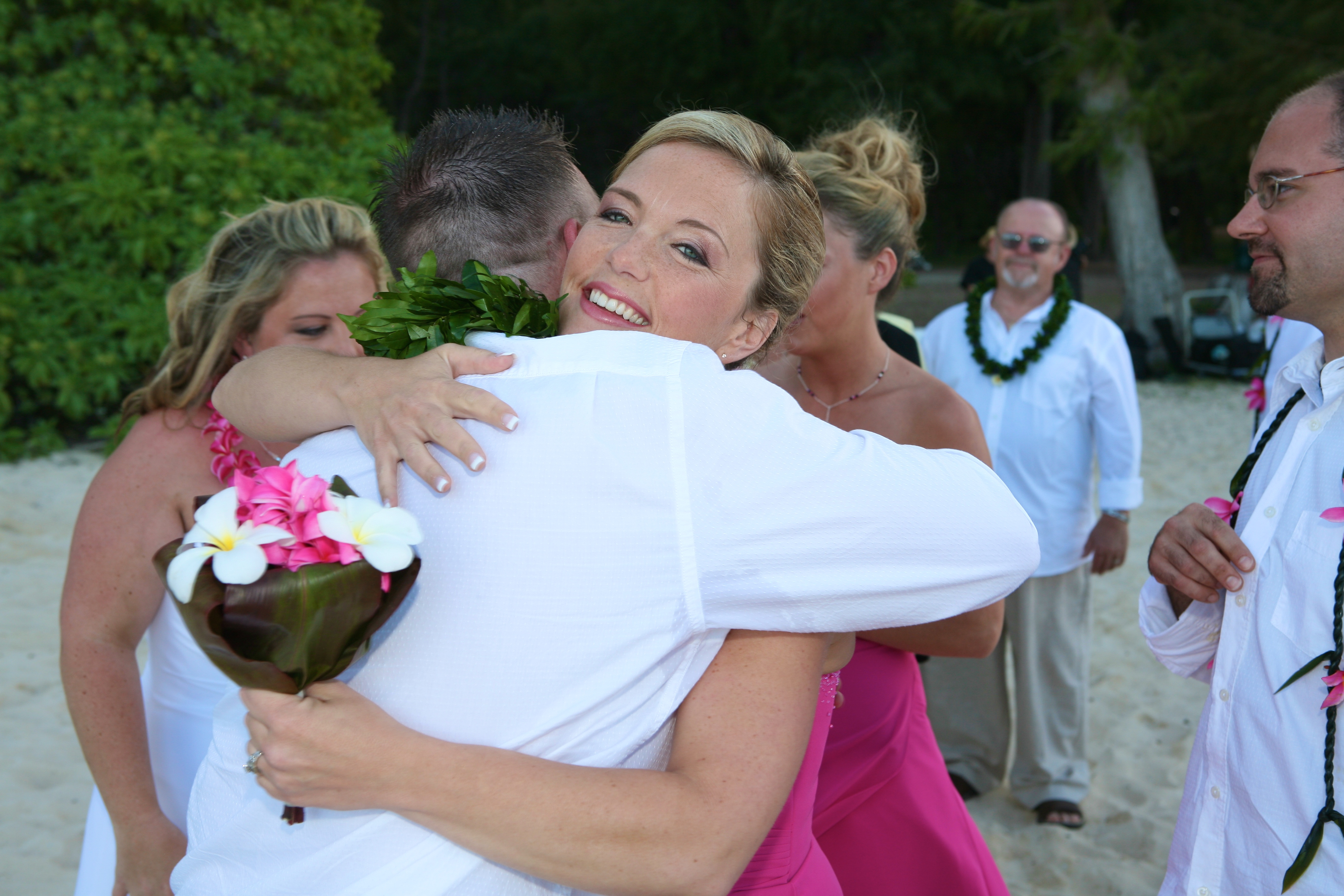 Weddings in Hawaii-42