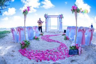 KK-Wedding-in-Hawaii-1A-103.jpg
