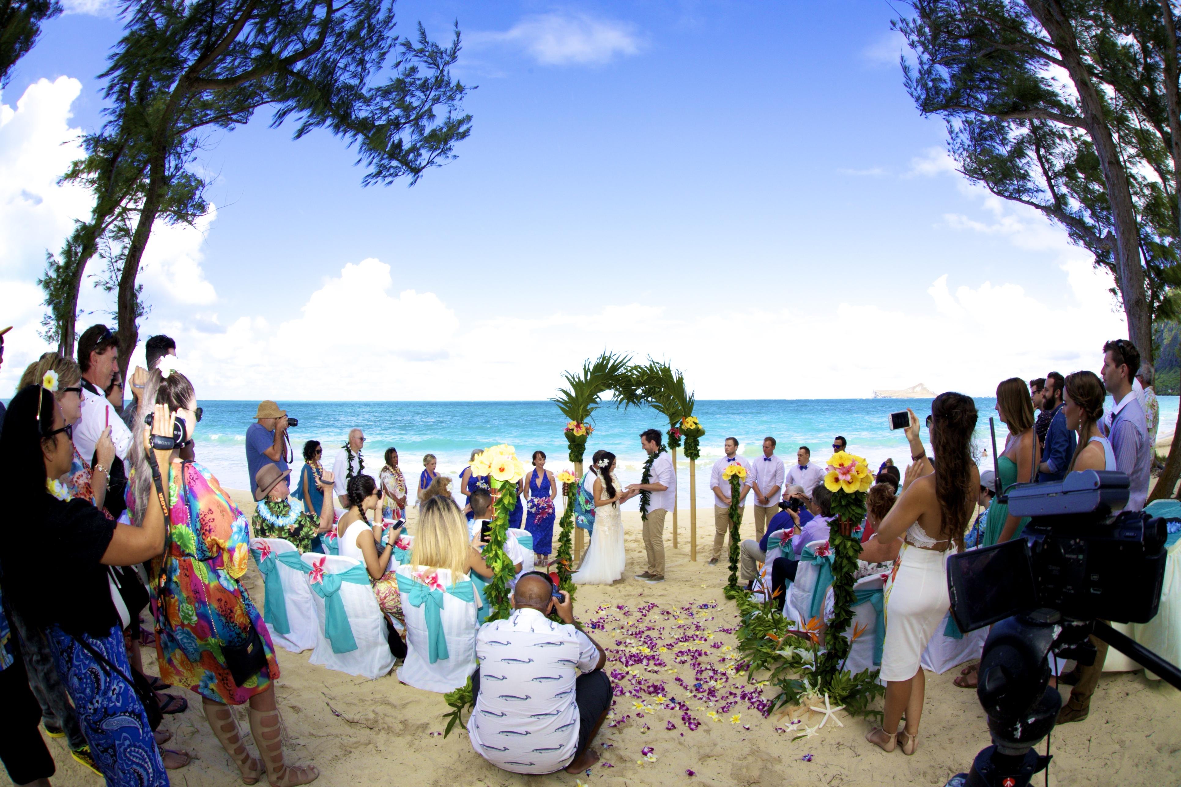 Ceremony Picture1-0