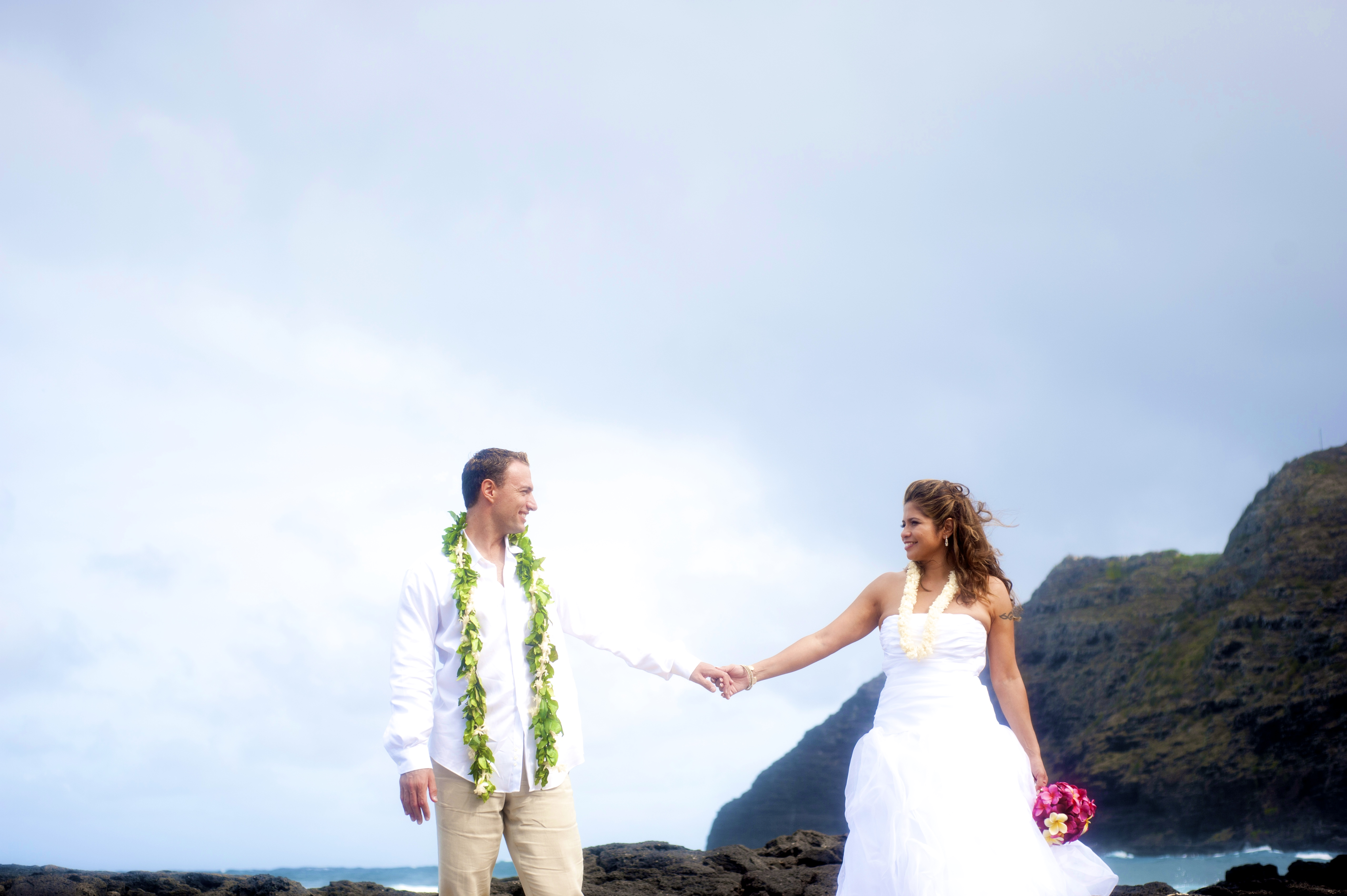 WeddingMakapuu474