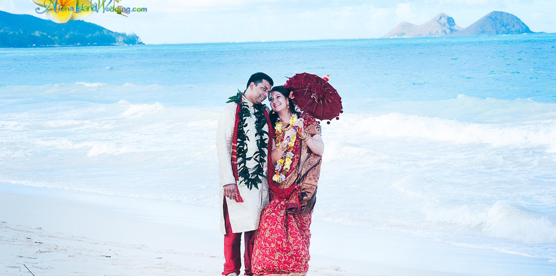 Indian wedding ceremony in hawaii-241.jp
