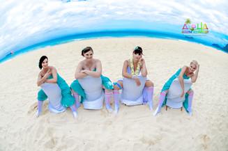 Hawaii wedding-J&R-wedding photos-300.jp