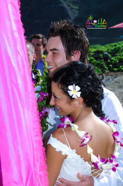Beach-weddings-60.jpg