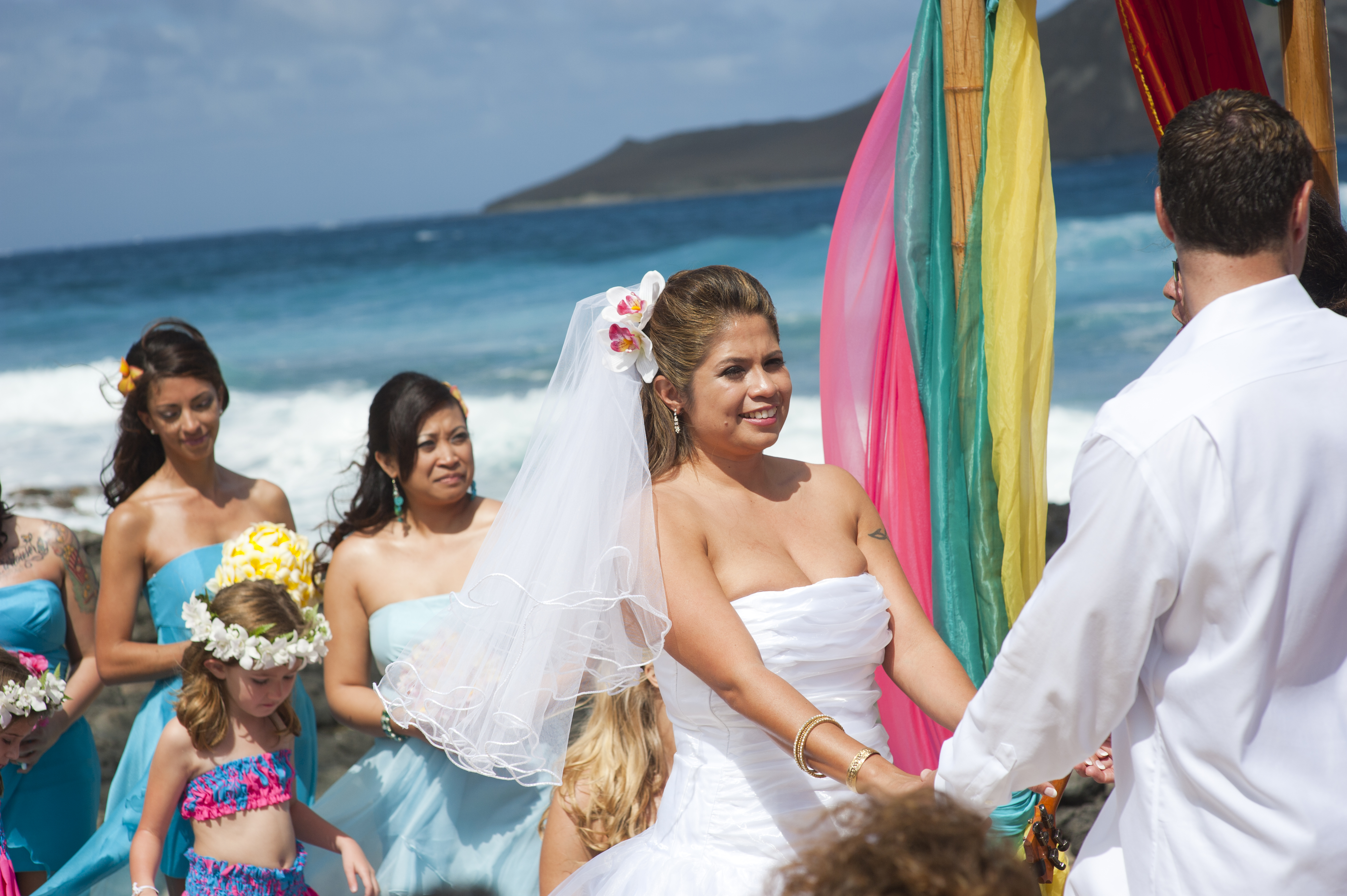 WeddingMakapuu124