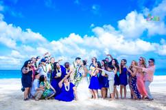 M&J-Weddings-photos-in-Waimanalo-2-283.j