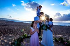 Oahu-wedding-packages-1-159.jpg